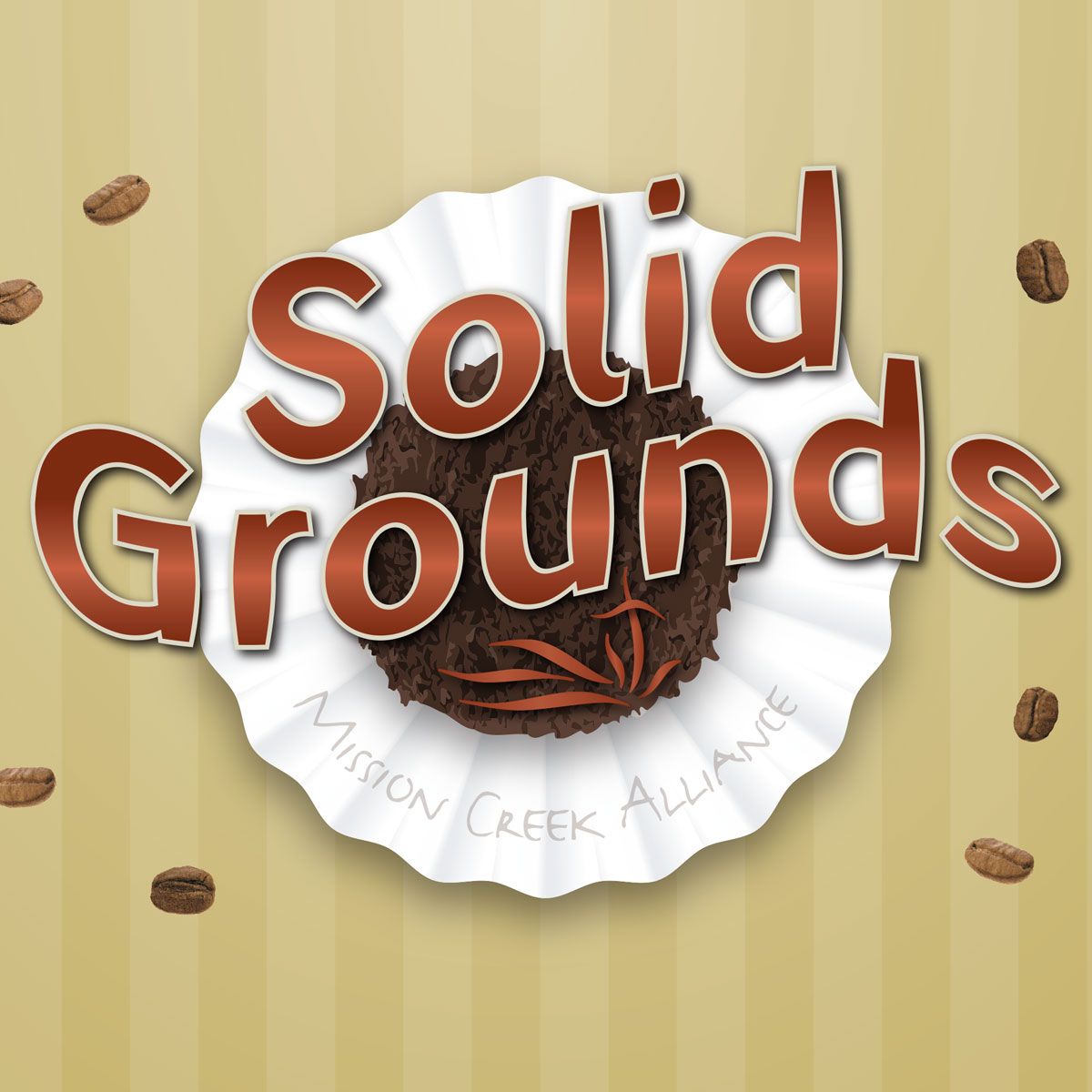 Solid Grounds logo