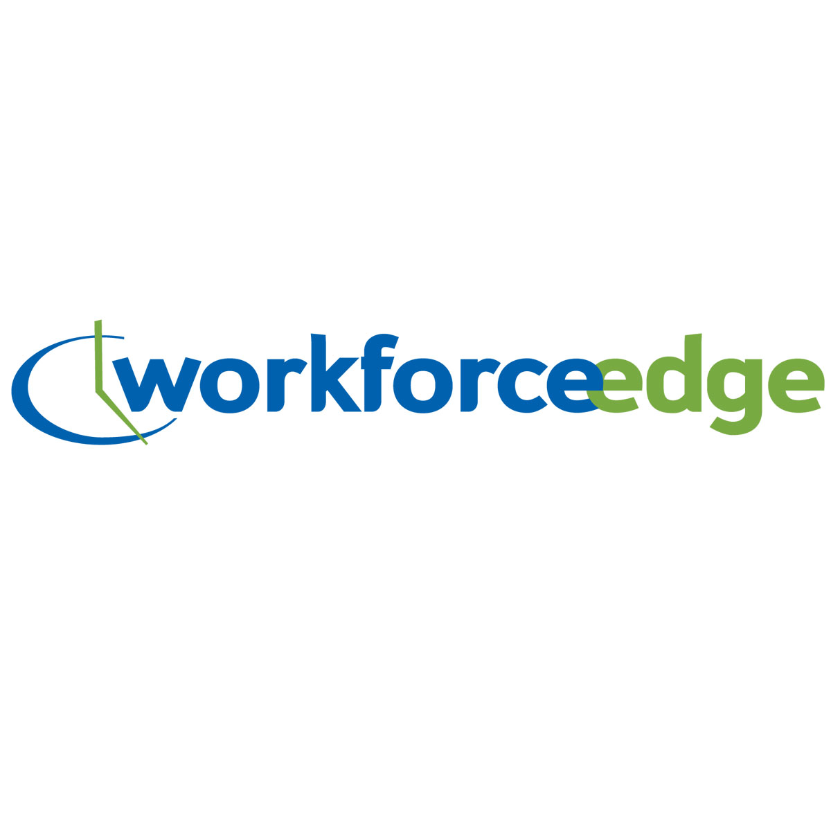 Workforce Edge logo